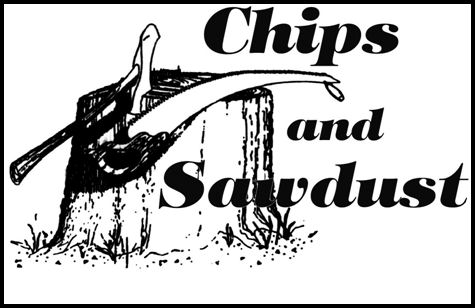 Chips-Sawdust-Front-Cover